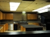 commercial-kitchen-3