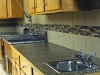 commercial-kitchen-counter