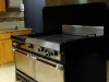 commercial-kitchen-stove