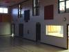 main-hall