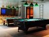 upstairs-pool-area-and-bar